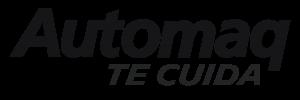 Automaq Te Cuida Logo